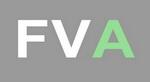 www.fvarchitecture.com Logo